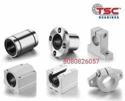 SC80UU Bearing
