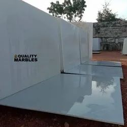 Quality Marble Morwad Classic White Marble