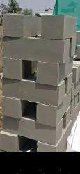 Cellular Lightweight Concrete Clc Blocks