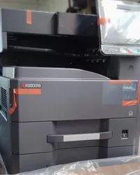 Xerox Digital Multifunction Photocopier, in Uttar Pradesh, Laser
