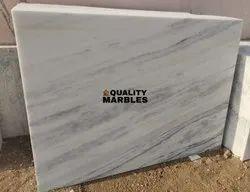 Quality marble Agraia Marble Slab