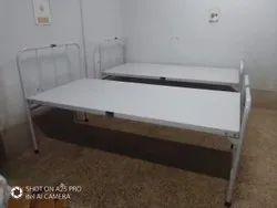 Hospital Ward Plain Bed General