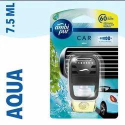 Car Air Freshener Refill (7.5 ml) - Ambi pur