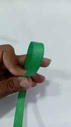 Green Pet Wire