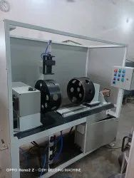Welding Automation And Spm Machine