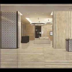 Floor Tiles, 1200x2400, Glossy