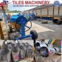 Tiles Harder Machine