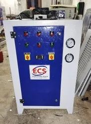 Water Chiller 1 Tr