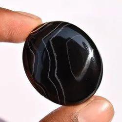 Agate Stone