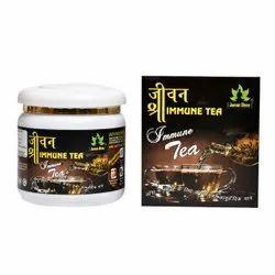 Jeevan Shree Immune Tea
