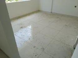 Tile/Marble/Concrete Tiles Flooring Service