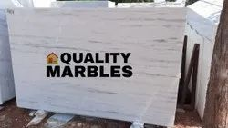 Quality marble Aarna Stat Line Marble