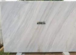 Quality marble Makrana Dungari Marble