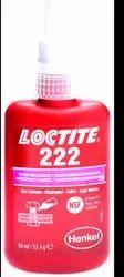 Loctite 222 Adhesive