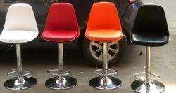 Rapid bar stool
