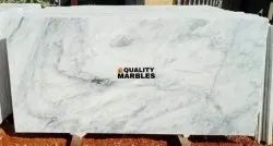 Quality marble Dharmeta Marble Supplier At Lucknow