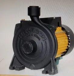 1hp Monoblock   25x25 Export Pump