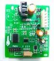 electronic weighing scale pcb board