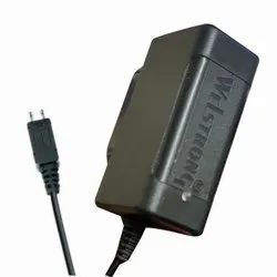 Mobile Phone Charger, welstrong