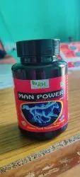 Men Power Capsules