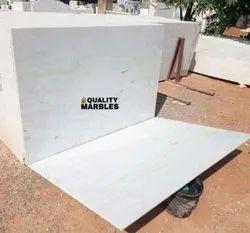 Quality marble Morwad marble