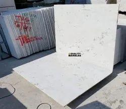 Quality marble Wonder premium white marble