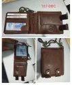 Germany Wallet German