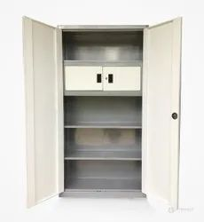 Stell Storages