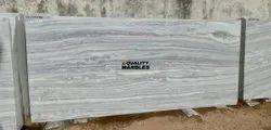 Quality marble Kumari gray marble