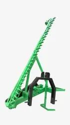 For Agriculture Grass cutting machine
