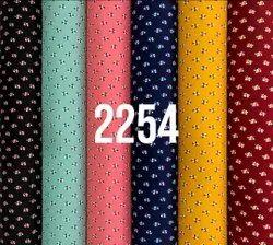 Rayon Printed Fabric 58 17 Kg