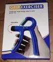 Grip Exercise