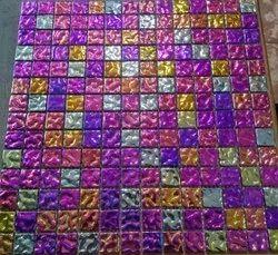 Mosics Tiles Manufacturers