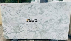 Quality marble Dharmeta Marble Stone