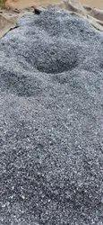 Aluminium Boring