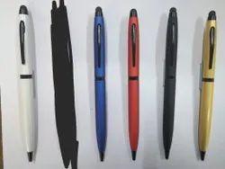 Pen...
