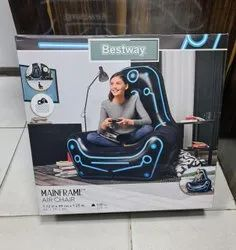 Best way mainframe air chair