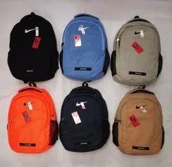 Designer Bags Mumbai