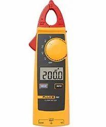 Digital Clamp Meter Fluke 362