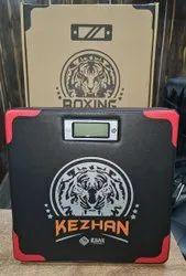 Kezhan Boxing board