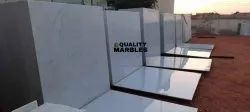 Quality marble Super white marble