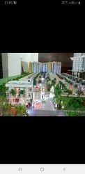 Bungalow 3D Villa Architectural Model Maker, in North India +middle India