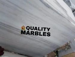 Quality marble Aarna marble