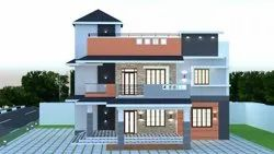 Residential Architect Services