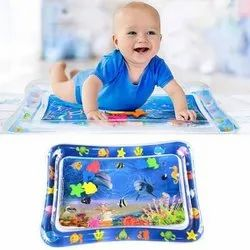 Baby Water Pad