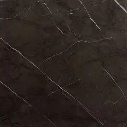 Tiles Marble And Granite Work