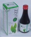 Type Ii Diabetes Controlling Herbal Capsules - Quizz Capsule