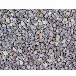 Stone Grit 20 MM