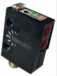 Optical Sensor NS-054-B213S