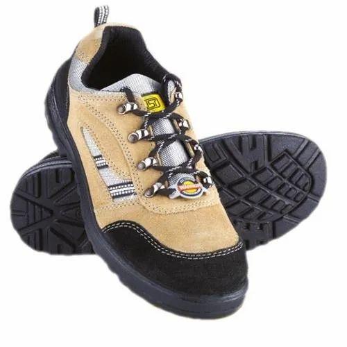 liberty 98 254 ssba safety shoes